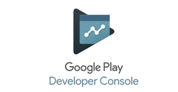 Guaripete Solutions Google Play Developer Profile