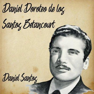 Daniel Santos