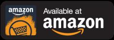 Libros de Rodulfo Gonzalez en Amazon
